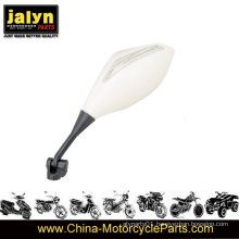 2090565 Rearview Mirror for Motorcycle
